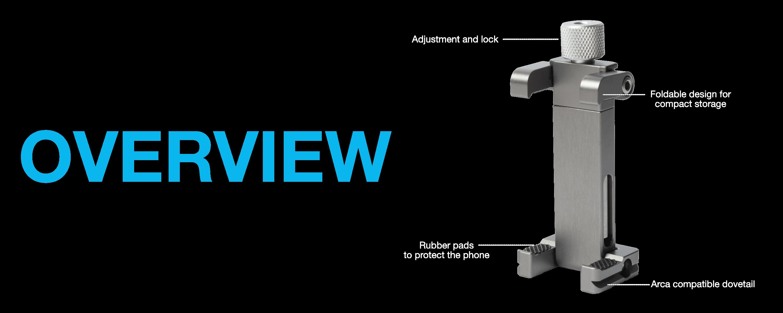 MX-01 1