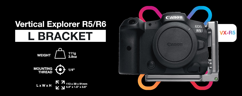 VX-R5 0